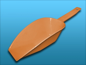 kuhinjska_pomagala_brodplast_slavonski_brod_ (23)