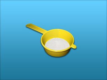 kuhinjska_pomagala_brodplast_slavonski_brod_ (57)