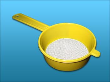 kuhinjska_pomagala_brodplast_slavonski_brod_ (58)