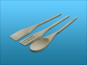 kuhinjska_pomagala_drvo_brodplast_slavonski_brod_ (16)
