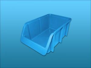 kutije_za_vijke_brodplast_slavonski_brod_ (3)