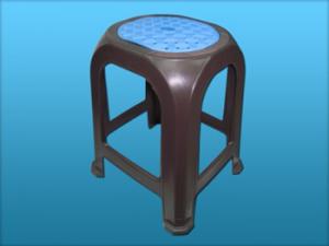 stolice_brodplast_slavonski_brod_ (2)