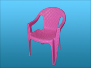 stolice_brodplast_slavonski_brod_ (3)