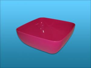 zdjele_i_posude_brodplast_slavonski_brod_ (14)