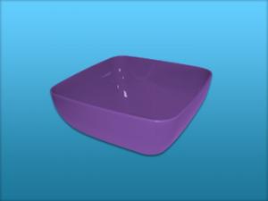 zdjele_i_posude_brodplast_slavonski_brod_ (15)