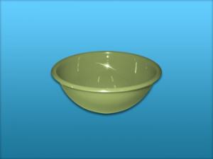 zdjele_i_posude_brodplast_slavonski_brod_ (2)