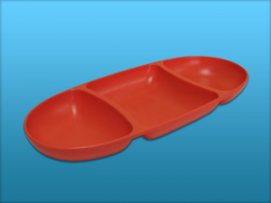 zdjele_i_posude_brodplast_slavonski_brod_ (21)