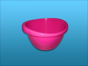 zdjele_i_posude_brodplast_slavonski_brod_ (26)