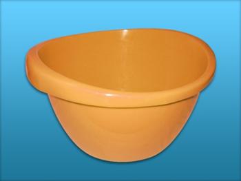 zdjele_i_posude_brodplast_slavonski_brod_ (28)