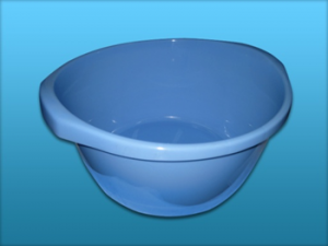 zdjele_i_posude_brodplast_slavonski_brod_ (29)