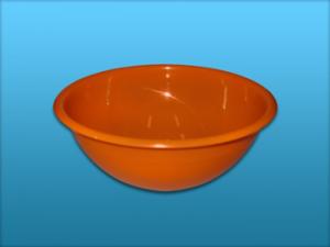 zdjele_i_posude_brodplast_slavonski_brod_ (3)