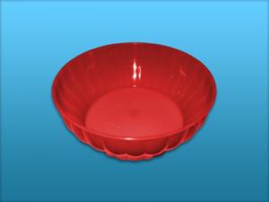 zdjele_i_posude_brodplast_slavonski_brod_ (32)