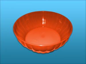 zdjele_i_posude_brodplast_slavonski_brod_ (33)