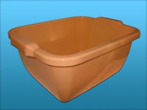 zdjele_i_posude_brodplast_slavonski_brod_ (37)