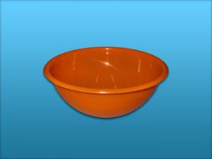 zdjele_i_posude_brodplast_slavonski_brod_ (4)