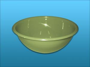 zdjele_i_posude_brodplast_slavonski_brod_ (5)