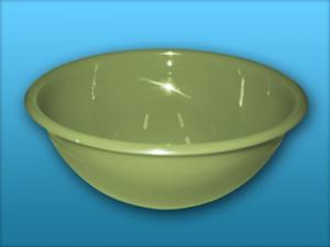 zdjele_i_posude_brodplast_slavonski_brod_ (6)