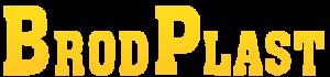 cropped-logo-veliki.png
