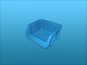 kutije_za_vijke_brodplast_slavonski_brod_ (1)