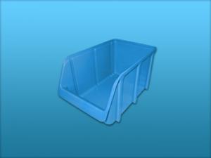 kutije_za_vijke_brodplast_slavonski_brod_ (2)
