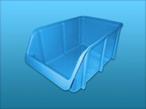kutije_za_vijke_brodplast_slavonski_brod_ (4)