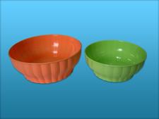retro_zdjela