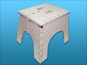 stolice_brodplast_slavonski_brod_ (1)