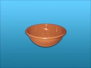 zdjele_i_posude_brodplast_slavonski_brod_ (1)
