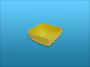 zdjele_i_posude_brodplast_slavonski_brod_ (13)