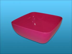 zdjele_i_posude_brodplast_slavonski_brod_ (16)