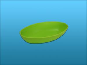 zdjele_i_posude_brodplast_slavonski_brod_ (18)