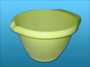 zdjele_i_posude_brodplast_slavonski_brod_ (24)
