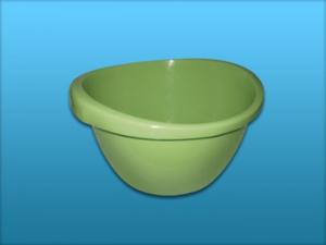 zdjele_i_posude_brodplast_slavonski_brod_ (27)