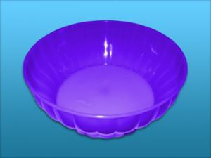zdjele_i_posude_brodplast_slavonski_brod_ (34)