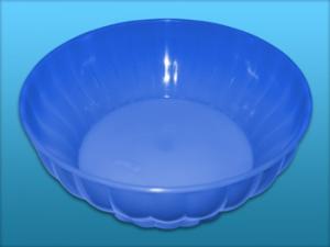 zdjele_i_posude_brodplast_slavonski_brod_ (35)