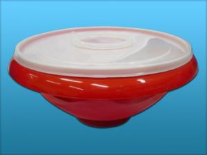 zdjele_i_posude_brodplast_slavonski_brod_ (36)