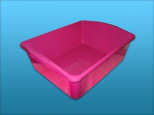zdjele_i_posude_brodplast_slavonski_brod_ (39)