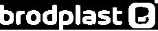 BrodPlast web trgovina
